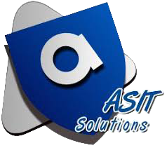 ASIT Solutions